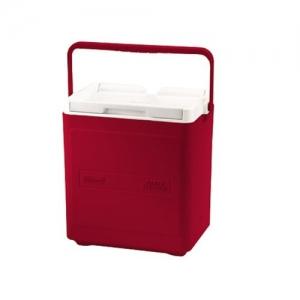 ihocon: Coleman 18-Quart Party Stacker Cooler 保冷箱
