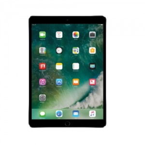 ihocon: Apple iPad Pro 10.5 Wi-Fi 256GB Retina Display Space Gray MPDY2LL/A (open box)