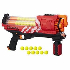 ihocon: Nerf Rival Artemis XVII-3000 Red