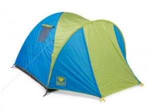 ihocon: Mountainsmith Cottonwood 6-Person Tent 6人帳