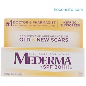 ihocon: Mederma Cream 20 g去疤膏