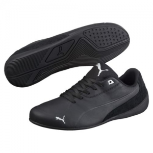ihocon: PUMA Drift Cat 7 Men's Shoes Men Shoe Sport Classics New 男鞋