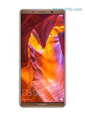 [Unlocked無鎖] Huawei Mate 10 Pro 6GB/128GB $428.68免運