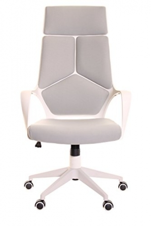 ihocon: TimeOffice Ergonomic Office Chair with Armrest辦公椅