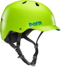 ihocon: Bern Watts Water Helmet