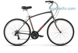 ihocon: Raleigh Detour 2 Comfort Bike自行車
