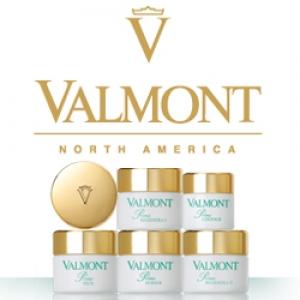 [超棒, 皇后級護膚品] VALMONT法爾曼 up to 45% off 再25% off