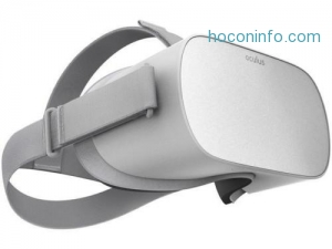 ihocon: Oculus Go Standalone, All-In-One VR Headset - 32 GB