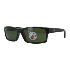 ihocon: Ray Ban POLARIZED Sunglasses RB4151 601/2P 偏光太陽鏡