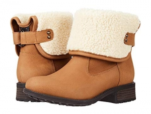 ihocon: UGG Aldon Women's Boots 女靴