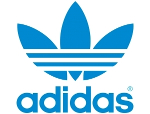 讚!! adidas 特價再8折, 男士/女士/兒童商品很多!!