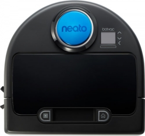 ihocon: Neato Robotics Botvac D80 Bagless Self-Charging Robot Vacuum自動充電吸地機器人