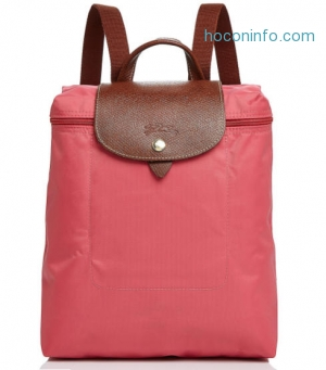 ihocon: Longchamp Le Pliage Nylon Backpack