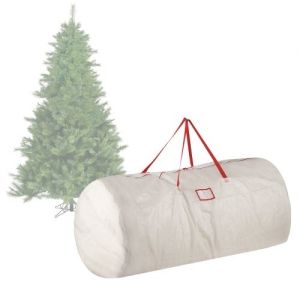 ihocon: Elf Stor Christmas Tree Storage Bag Large For 9 Foot Tree聖誕樹收納袋