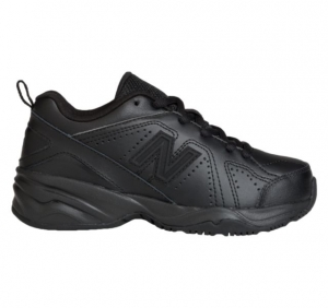 [今日特賣] New Balance童鞋 $16.99 (原價$44.99)