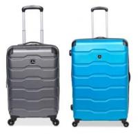 ihocon: Tag Matrix 2 Hardside Expandable Luggage 20吋/24吋/28吋 - 3色可選