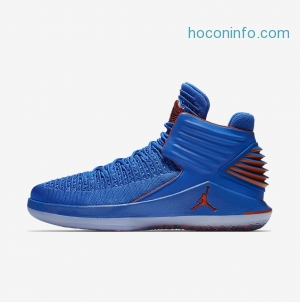 ihocon: Nike LeBron Soldier XI SFG 藍球鞋 Basketball Shoe