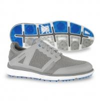 ihocon: Callaway Men's Highland Golf Shoes