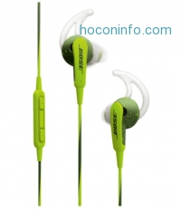 ihocon: SoundSport® in-ear headphones – Apple devices
