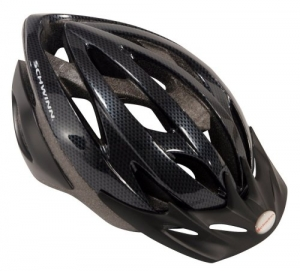 ihocon: Schwinn Thrasher Microshell Bicycle Helmet 自行車安全頭盔