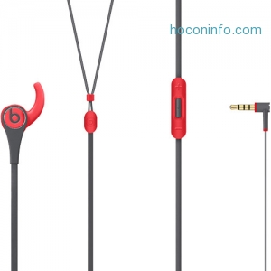 ihocon: Beats by Dr. Dre Tour2 Active 麥克風耳機 In-Ear Headphones with Integrated Remote & Mic