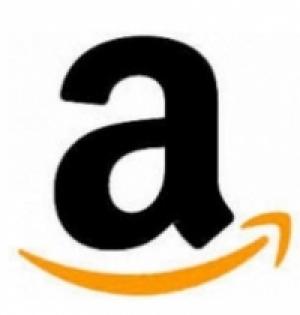 [省錢好時機, 快逛] Amazon Warehouse 20% off