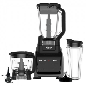 ihocon: Ninja CT680 Intelli-Sense Kitchen Blender System