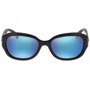 ihocon: Ray-Ban Polarized Sunglasses, 601/A1 55雷朋偏光太陽眼鏡