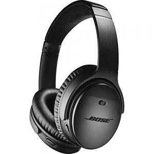 ihocon: Bose QuietComfort 35 Series II Wireless Noise Cancelling Headphones   無線消噪耳機