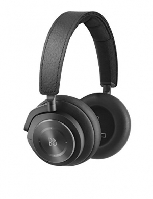 ihocon: Bang & Olufsen Beoplay H9i Wireless Bluetooth Over-Ear Headphones with Active Noise Cancellation無線藍牙主動消噪麥克風耳機