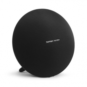ihocon: Harman Kardon Onyx Studio 4 Refurbished 便攜式藍牙音箱(翻新機)