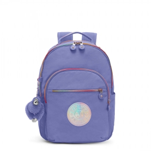 ihocon: Kipling Seoul Go Small Backpack 背包 - 多色可選