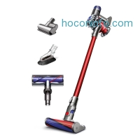 ihocon: Dyson V6 Absolute Cordless Stick Vacuum