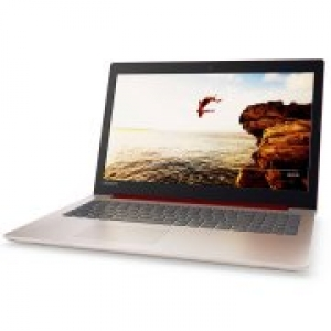 ihocon: Lenovo ideapad 320 15.6 Laptop