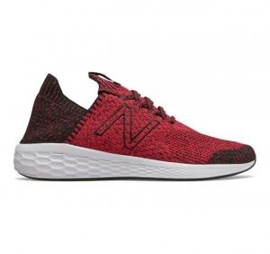 [今日特賣] New Balance男鞋 $39.99 (原價$99.99)