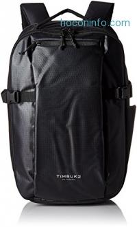 ihocon: Timbuk2 背包 Blink Pack