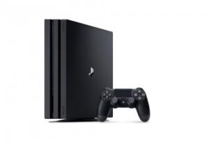 ihocon: Sony PlayStation 4 Pro Console