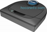 ihocon: Neato Robotics Botvac D3 Pro App-Controlled Robot Vacuum吸地機器人