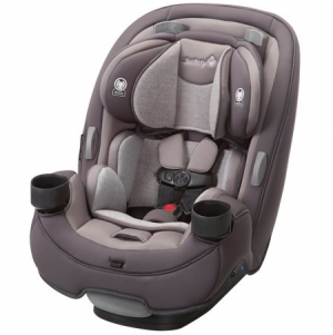 ihocon: Safety 1st Grow and Go 3-in-1 Convertible Car Seat 3合1汽車安全座椅