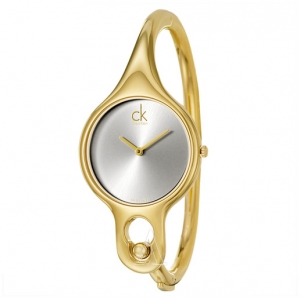 ihocon: Calvin Klein Air K1N22526 Women's Fashion Watch