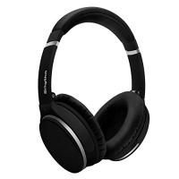 Srhythm藍芽無線主動消噪麥克風耳機 $38.99免運(原價$59.99, 35% Off)