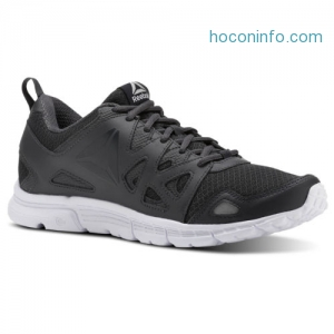 ihocon: Reebok男鞋 Men's Run Supreme 3.0 MT Shoes