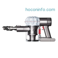 ihocon: Dyson V6 Baby + Child Handheld Vacuum - Cordless無線手持吸塵器