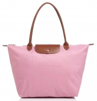 ihocon: Longchamp Le Pliage Large Nylon Shoulder Tote