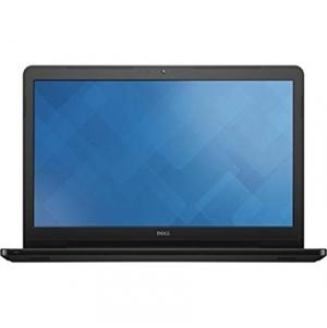 ihocon: Dell Inspiron 17 5000 Series 17.3 FHD Laptop with Intel Core i7-7500U / 8GB / 1TB / Win 10 Pro / 4GB Video (Fog Gray)