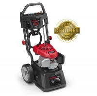 ihocon: Troy-Bilt XP 3100-PSI 2.7-GPM Cold Water Gas Pressure Washer CARB