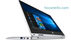 ihocon: TREKSTOR PRIMEBOOK C11B 2 in 1 PC