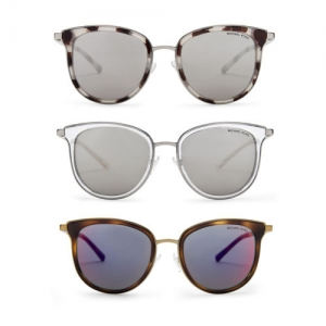 ihocon: Michael Kors Adrianna Sunglasses太陽鏡 - 3色可選