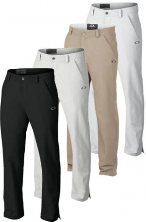 ihocon: Oakley Take 2.5 Golf Pants 421977 Men's 男士高爾夫球褲 - 4色可選