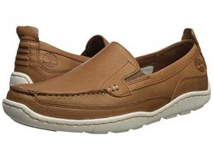 ihocon: Timberland Sandspoint Venetian Men's Shoes